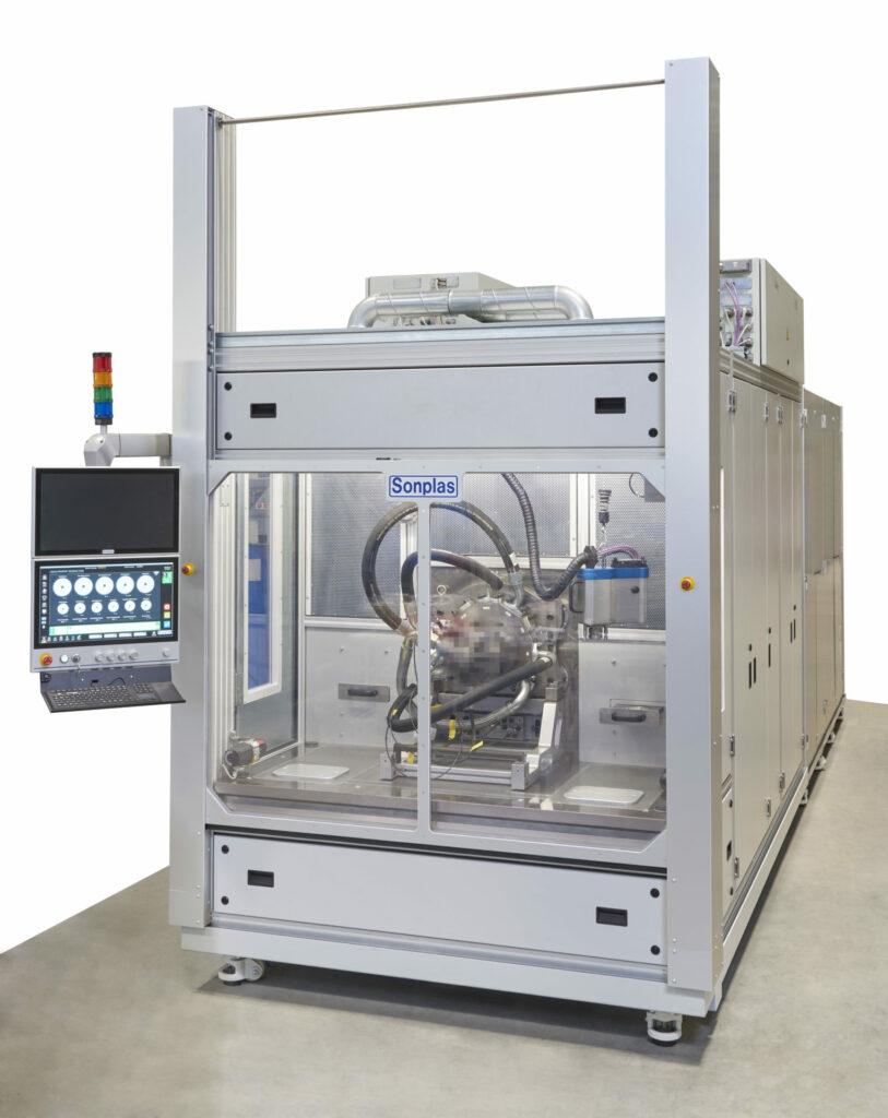 Main_Fuel_Pump_Prüfstand_Test_stand